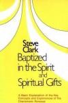 Baptized2