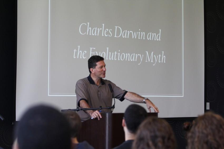 DAK teaching