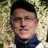 Dick LaCroix