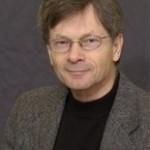 Dr. Ronald K. Delph