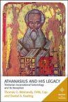 athanasius-and-his-legacy-