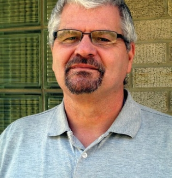 Mike Shaughnessy – Faithfully Serving the Word