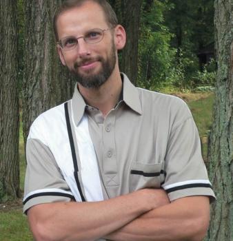Dan Rinke – Brother, Accountant, Friend