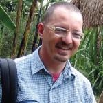 Martin Steinbereithner