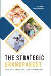 strategic-grandparent