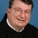 Fr. Thomas Weinandy O.F.M. Cap.